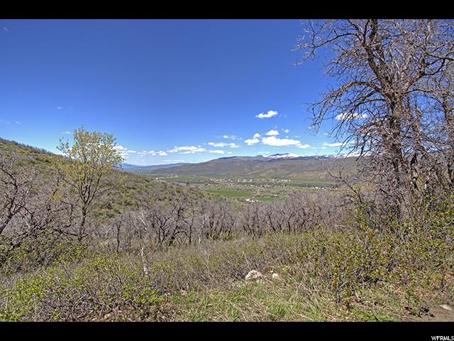 Additional photo for property listing at 4805 S MORAINE Drive  Kamas, Utah 84036 Estados Unidos