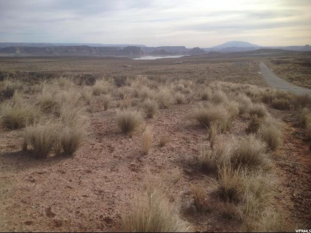 Additional photo for property listing at 711 RED CANYON Drive  Page, Arizona 86040 États-Unis