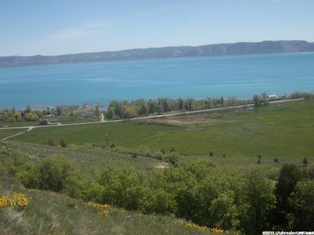 Land for Sale at 943 W CISCO RUN Garden City, Utah 84028 United States