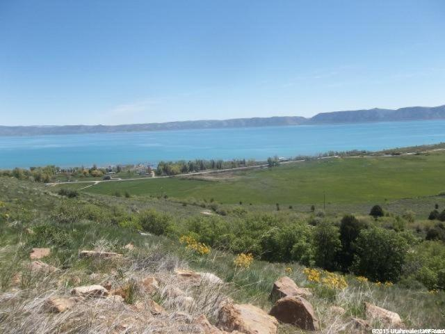 Additional photo for property listing at 943 W CISCO RUN 943 W CISCO RUN Garden City, Utah 84028 Estados Unidos