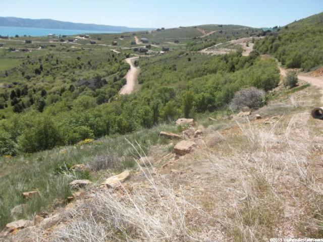 Additional photo for property listing at 943 W CISCO RUN  Garden City, Utah 84028 United States