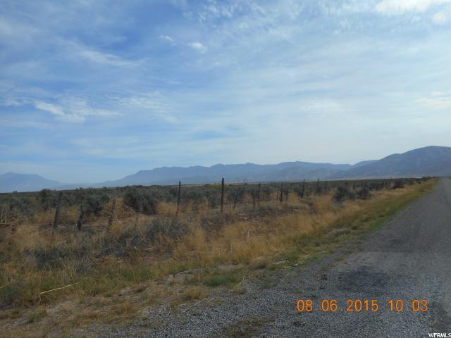 Levan, UT 84639 - MLS #: 1380055
