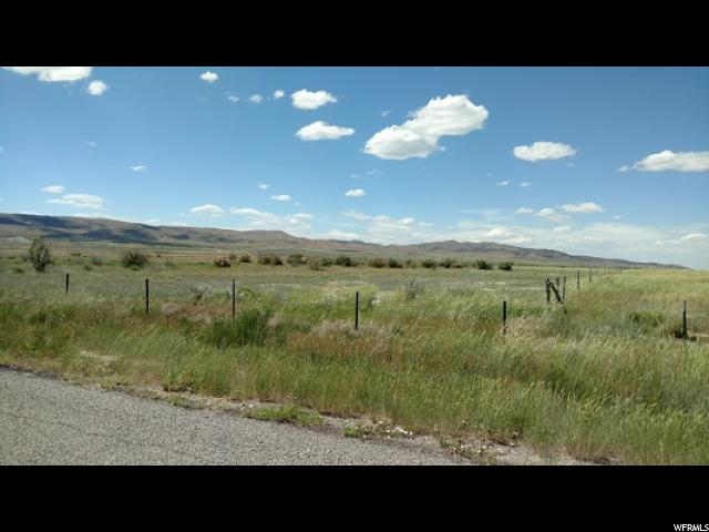 Land for Sale at Address Not Available Levan, Utah 84639 United States