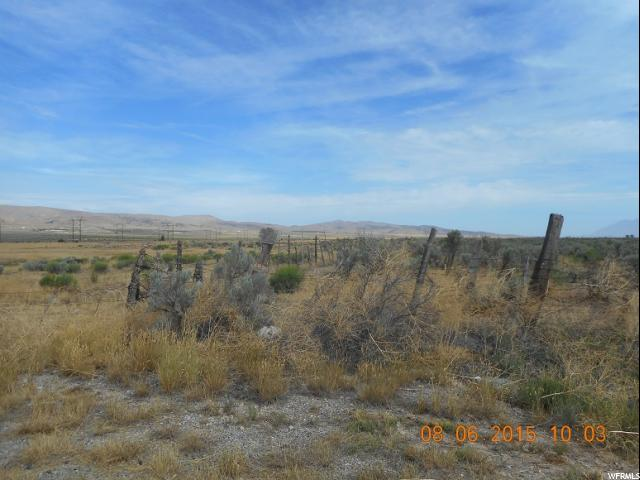 Additional photo for property listing at Address Not Available  Levan, Utah 84639 United States