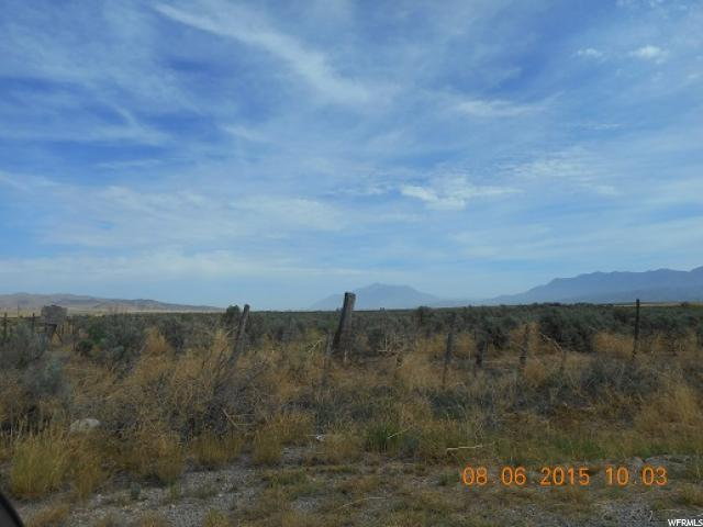 Additional photo for property listing at Address Not Available  Levan, Utah 84639 Estados Unidos