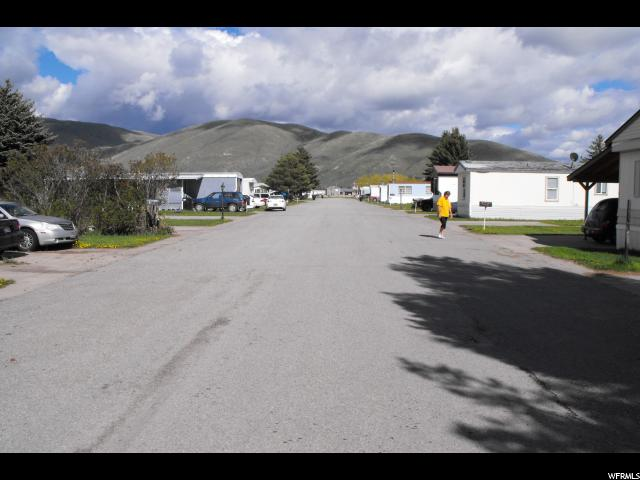 Additional photo for property listing at 810 N 8 TH Street  Montpelier, Idaho 83254 États-Unis