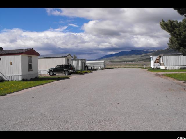 Additional photo for property listing at 810 N 8 TH Street 810 N 8 TH Street Montpelier, Idaho 83254 Estados Unidos