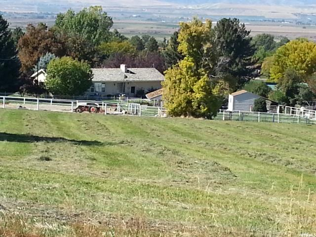 Additional photo for property listing at Address Not Available  Richmond, Utah 84333 United States