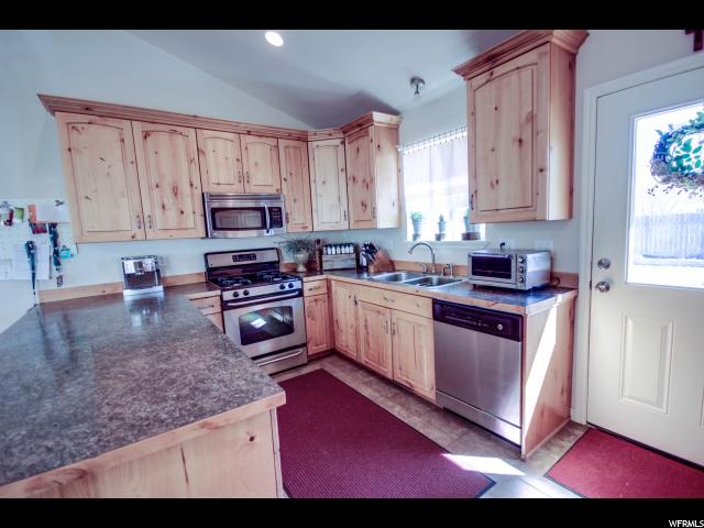 Additional photo for property listing at 187 S 500 W  Heber City, Utah 84032 United States