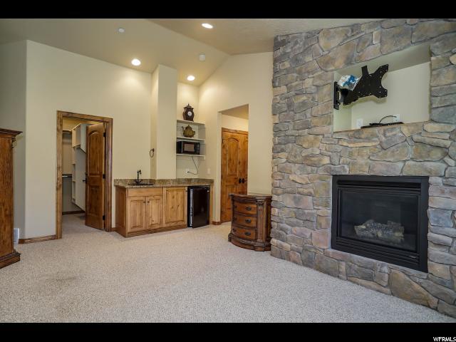 Additional photo for property listing at 3703 N HUNTSMAN PATH 3703 N HUNTSMAN PATH Unit: C805 Eden, Юта 84310 Соединенные Штаты