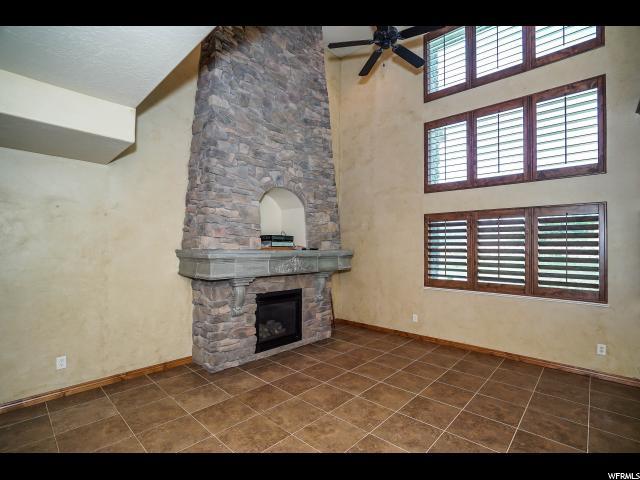Additional photo for property listing at 3703 N HUNTSMAN PATH 3703 N HUNTSMAN PATH Unit: C805 Eden, Utah 84310 United States
