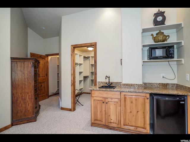 Additional photo for property listing at 3703 N HUNTSMAN PATH 3703 N HUNTSMAN PATH Unit: C805 Eden, Utah 84310 États-Unis