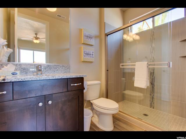 Additional photo for property listing at 3800 N PARADISE VILLAGE Drive 3800 N PARADISE VILLAGE Drive Unit: 75 圣克拉拉, 犹他州 84765 美国