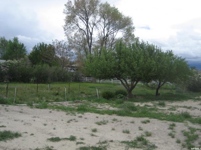 1591 W 4200 Spring Glen, UT 84526 - MLS #: 1380234