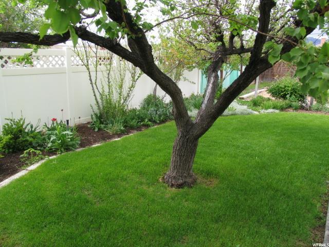 Additional photo for property listing at 675 E WASHINGTON Avenue  Price, Юта 84501 Соединенные Штаты