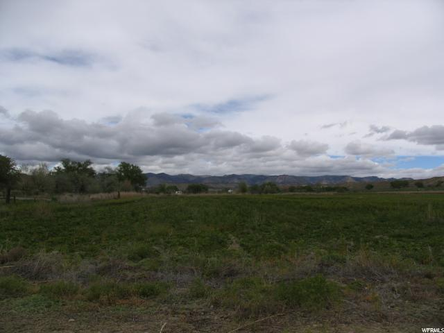 Land for Sale at 4 S LINCOLN Price, Utah 84501 United States
