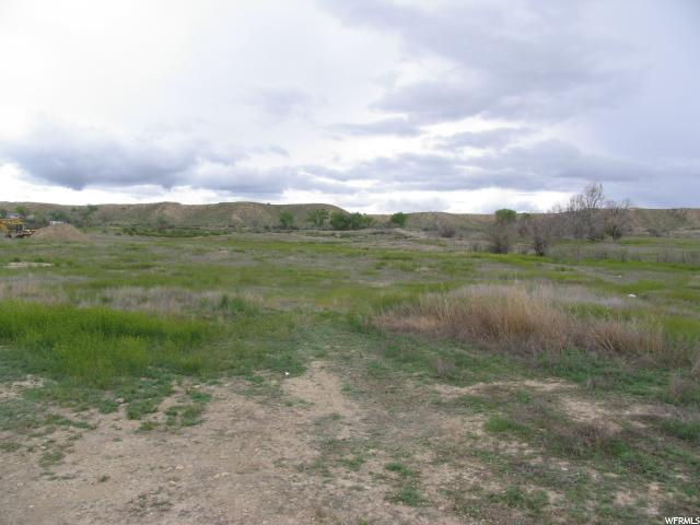 Additional photo for property listing at 4 S LINCOLN  Price, Utah 84501 États-Unis