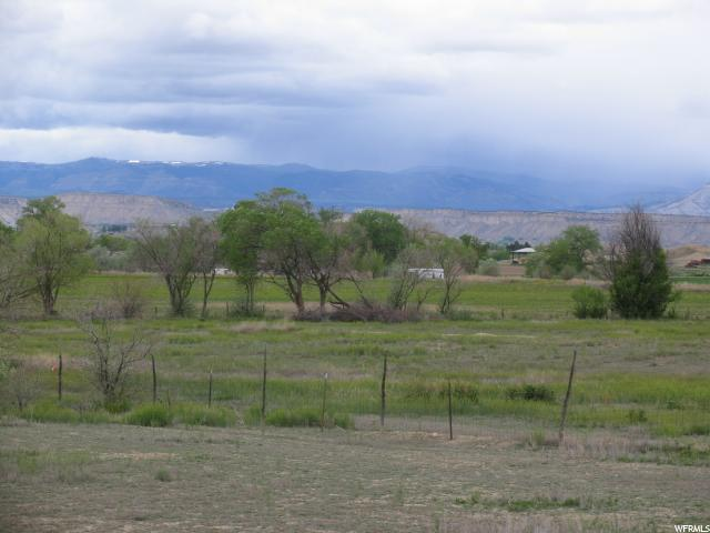 Additional photo for property listing at 4 S LINCOLN  Price, Utah 84501 United States