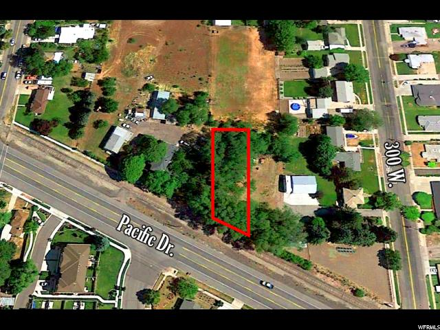 Land for Sale at 345 W 300 N American Fork, Utah 84003 United States