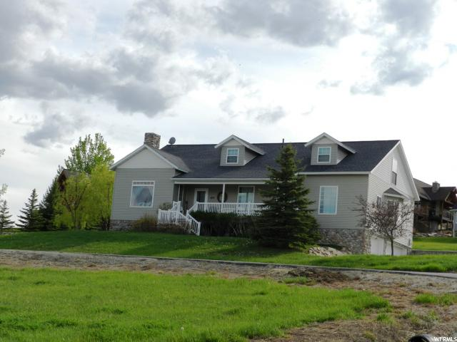 Additional photo for property listing at 424 W BUTTERCUP Lane 424 W BUTTERCUP Lane Garden City, Utah 84028 United States