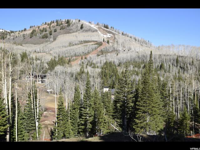 Additional photo for property listing at 253 WHITE PINE CANYON Road  Park City, Utah 84060 États-Unis