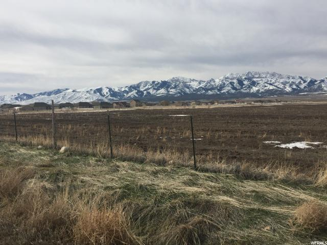 Additional photo for property listing at 948 S QUIRK Street  Grantsville, Utah 84029 Estados Unidos