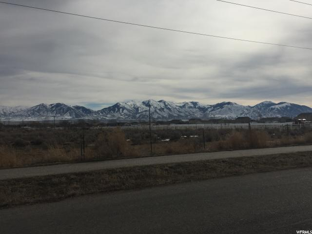 Additional photo for property listing at 948 S QUIRK Street  Grantsville, Utah 84029 United States