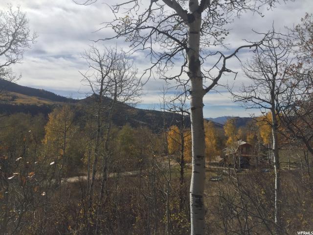 Additional photo for property listing at 4243 ASPEN RIDGE 4243 ASPEN RIDGE Oakley, Utah 84055 Estados Unidos