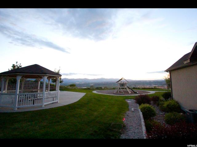 Additional photo for property listing at 14809 S CHAMONOIX Court  Draper, Utah 84020 États-Unis