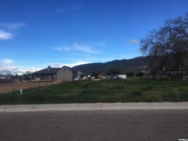 Additional photo for property listing at 3614 N 170 E  Enoch, Utah 84721 United States