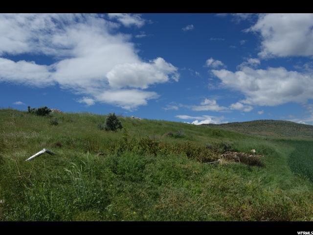 Farm / Ranch / Plantation for Rent at 12025 10800 Bothwell, Utah 84337 United States