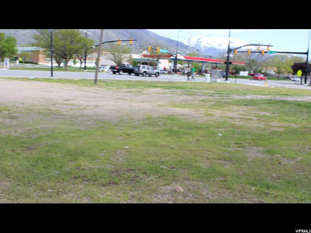Land for Sale at 2783 S WASHINGTON Boulevard Ogden, Utah 84401 United States