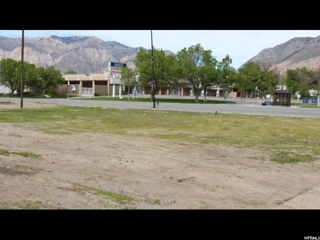 2783 S WASHINGTON BLVD Ogden, UT 84401 - MLS #: 1380885