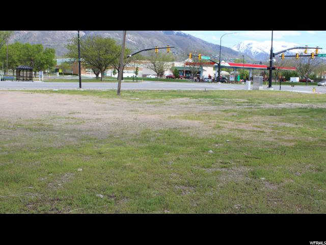 Additional photo for property listing at 2783 S WASHINGTON Boulevard  Ogden, Utah 84401 United States