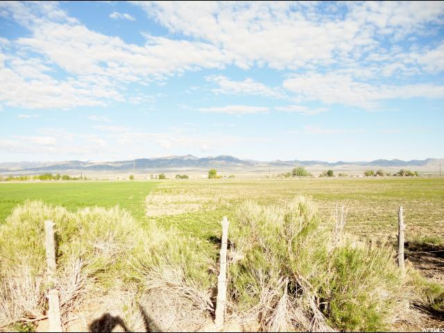 Land for Sale at 200 S 100 #3 E Axtell, Utah 84621 United States