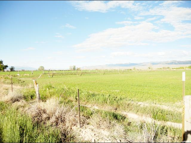 Land for Sale at 200 S 100 E Axtell, Utah 84621 United States