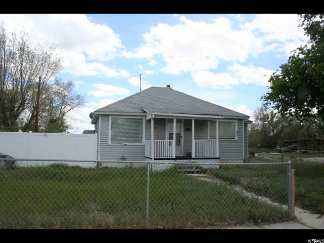 391 W 300 Price, UT 84501 - MLS #: 1380999