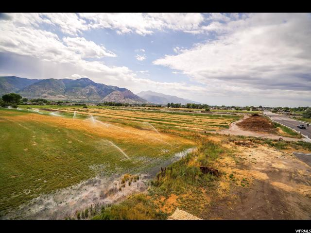 Land for Sale at 2710 N 600 W Pleasant View, Utah 84414 United States