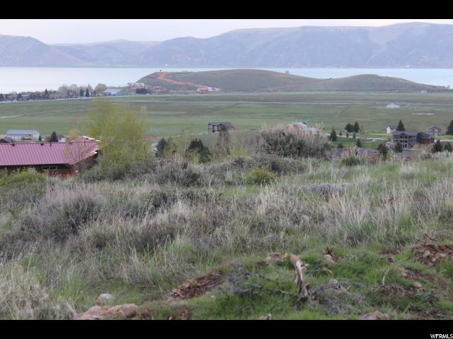 395 W YARROW DR Garden City, UT 84028 - MLS #: 1381323