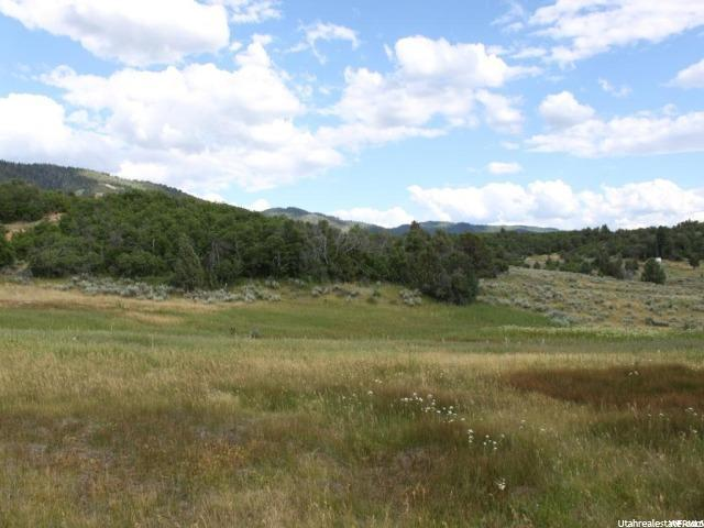 Land for Sale at 20 E MOUNTAIN HOLLOW Drive Indianola, Utah 84629 United States