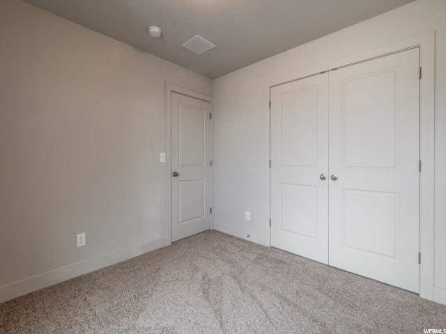 Additional photo for property listing at 821 N GLENEAGLES Court  Tooele, Юта 84074 Соединенные Штаты