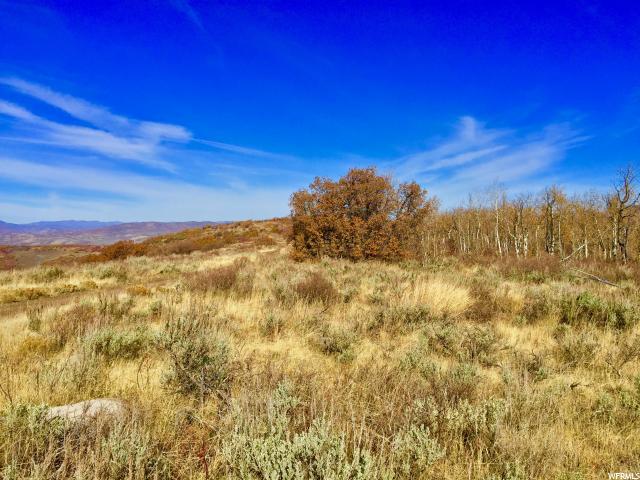 Additional photo for property listing at 56 ASPEN HOLLOW Road 56 ASPEN HOLLOW Road Woodland, Utah 84036 États-Unis