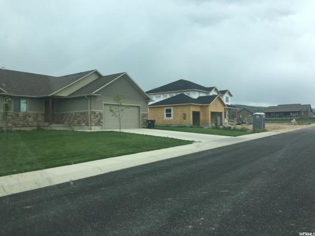 Additional photo for property listing at 50 W 750 N 50 W 750 N Mayfield, Utah 84643 États-Unis