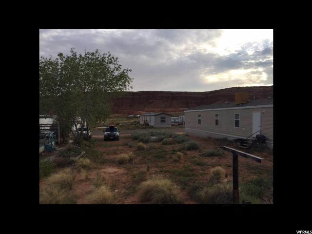 Additional photo for property listing at 83 S LAKE Drive  Ticaboo, Utah 84533 United States