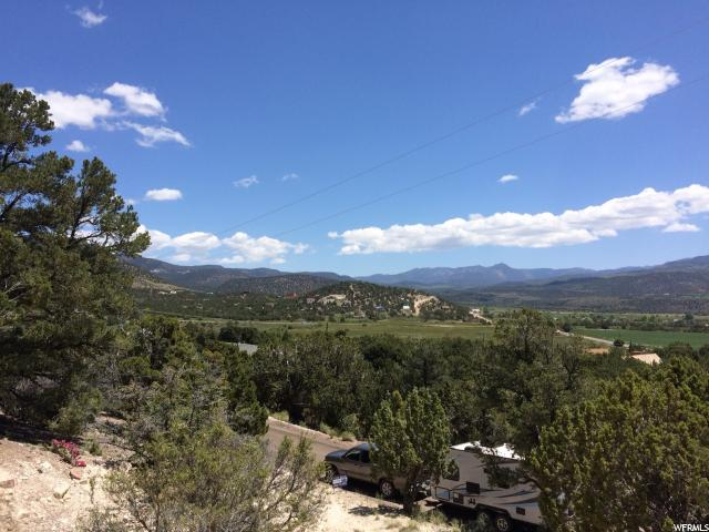 Additional photo for property listing at 71 SUNDANCE KID Trail  Central, 犹他州 84722 美国