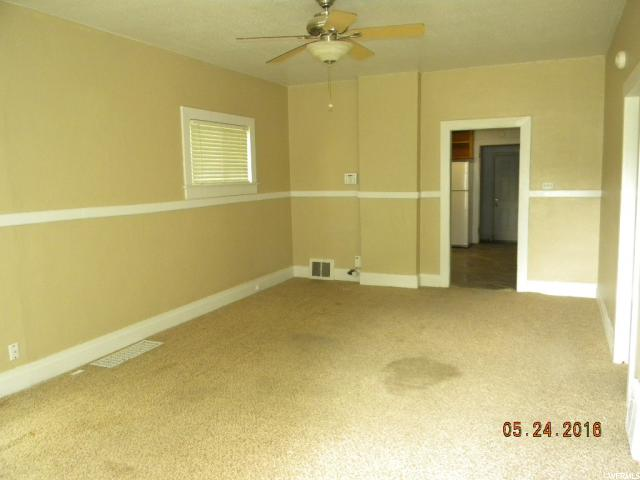 Additional photo for property listing at 379 W 100 N  Payson, Юта 84651 Соединенные Штаты