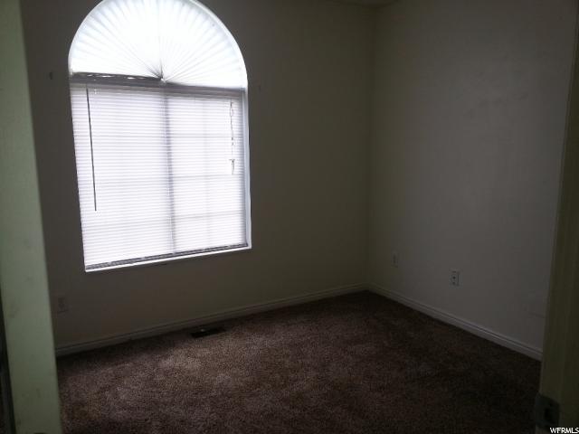 1595 N MANDALAY Salt Lake City, UT 84116 - MLS #: 1382304