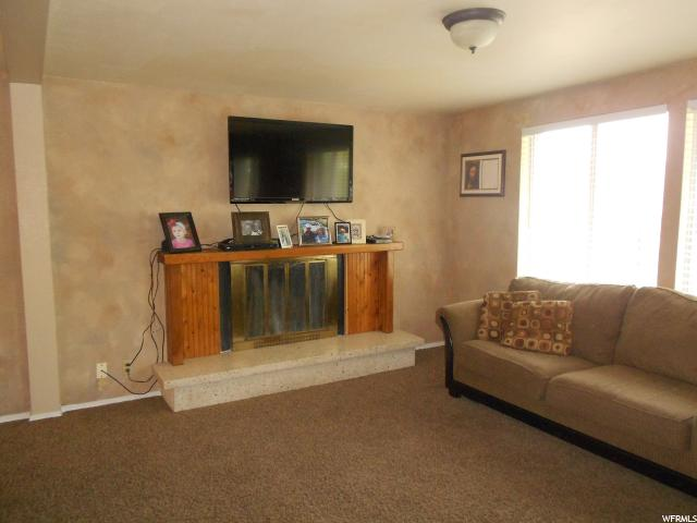 Additional photo for property listing at 987 N SMITH Drive  Price, Utah 84501 Estados Unidos