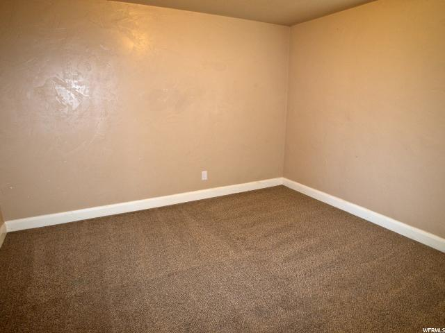 Additional photo for property listing at 480 E 1400 S  Elsinore, 犹他州 84724 美国