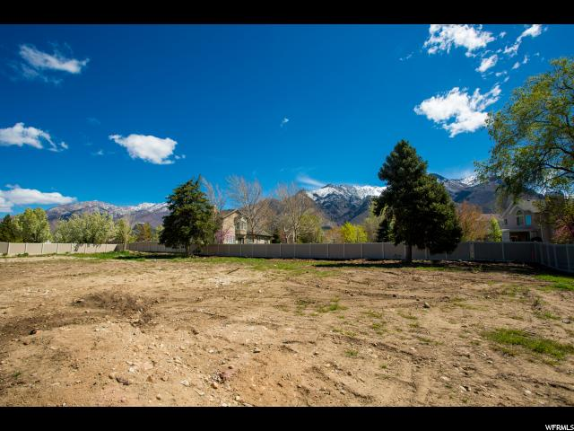 2707 E PARTRIDGE CV Unit 101 Sandy, UT 84093 - MLS #: 1382413